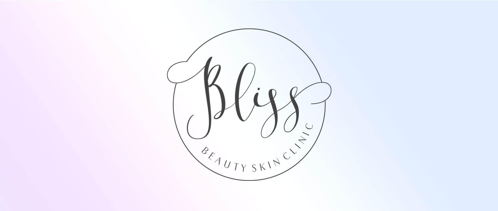 Bliss Beauty Skin Clinic Australia